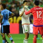 mexico-verslaat-uruguay-in-groepsronde-copa-america