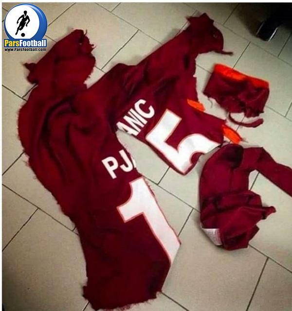 miralem_pjanic_shirt