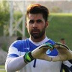 محسن فروزان - باشگاه سایپا