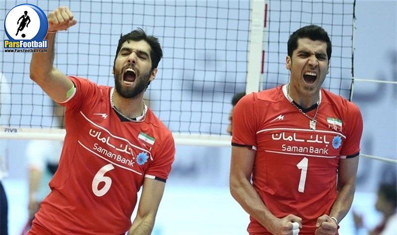 سیدمحمد موسوی و شهرام محمودی