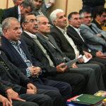 اعلام زمان برگزاری مجمع کانون مربیان