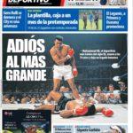 mundodeportivo_gipuzkoa.750