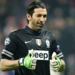 new-photos-juventus-goalkeeper-buffon-lives_Nazdoone.com-2-500x346
