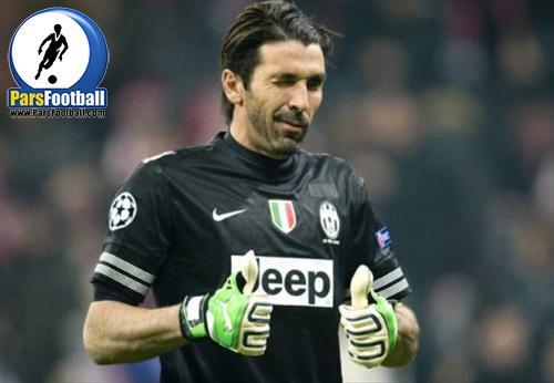 new-photos-juventus-goalkeeper-buffon-lives_Nazdoone.com-2-500x346