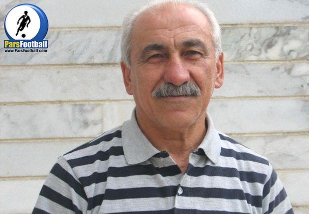 ایراندوست