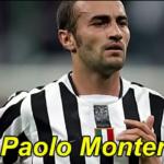 پاولو مونترو