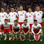poland team football
