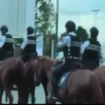 polis farance