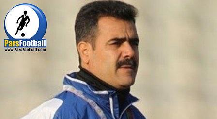 سید سیروس پورموسوی : با دعای خیر مردم به پیروزی رسیدیم