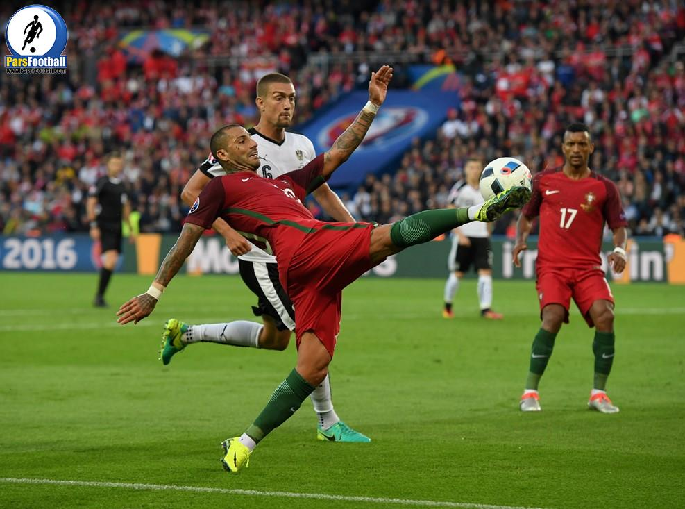 portugal austria 1