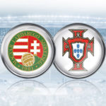 portugal hungary euro 2016 sky sport