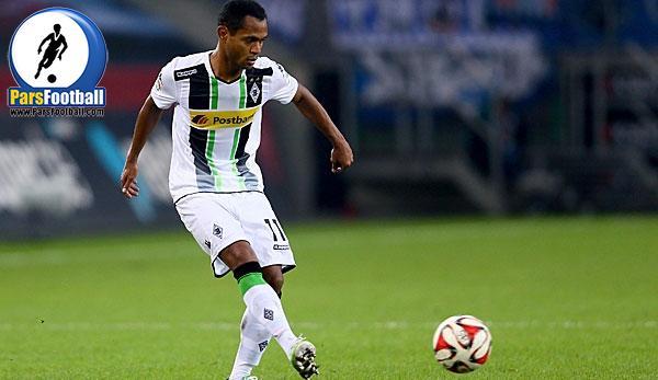 ستاره باشگاه آلمانی - رافائل