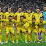 تیم ملی رومانی