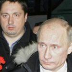 russia fan 1