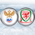 russia wales
