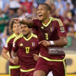 salomon rondon 2