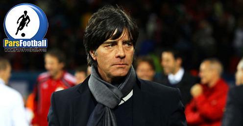 فوتبال آلمان