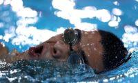 شنا - پرمدال ایران