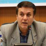 سلطان حسینی