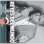 عناوین روزنامه اسپورت اسپانیا 16 خرداد 95