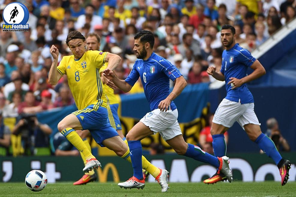 sweden italy4