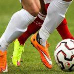 لیگ برتر - سعید لهراسبی - باشگاه های جهان
