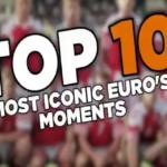 top 10 002