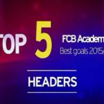 top-5-barcelona