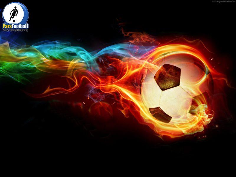 کانال تلگرام فوتبال زنده