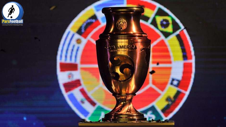 کانال تلگرام فوتبال اسپانیا