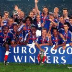 یرو 2000