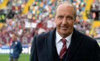 جامپیرو ونتورا سرمربی جدید تیم ملی ایتالیا