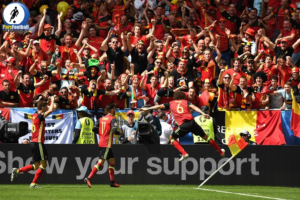 witsel5