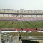 ورزشگاه یادگام امام(ره)