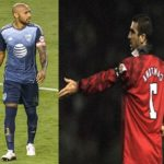 200px-Thierry_Henry_MLS_All_Star_2013