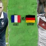 Germany-vs-france-Amazing-ir-4