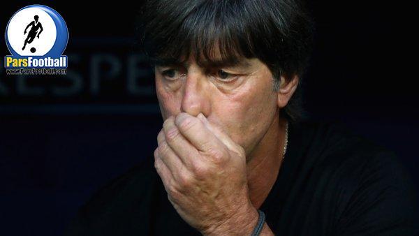یورو ۲۰۱۶