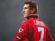 اریک کانتونا تاریخ فوتبال جهان