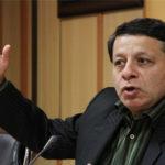 محمدرضا ساکت - تیم ملی