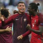 انتخابی جام جهانی ۲۰۱۸