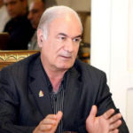 بهرام افشارزاده