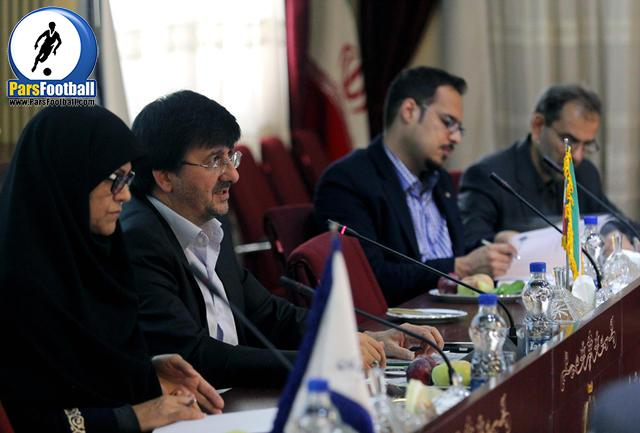 عبدالحمید احمدی