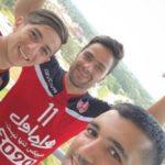 ahmadzade_kamyabinia_mosalman