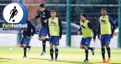 تیم السد قطر
