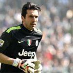 اسطوره فوتبال ایتالیا
