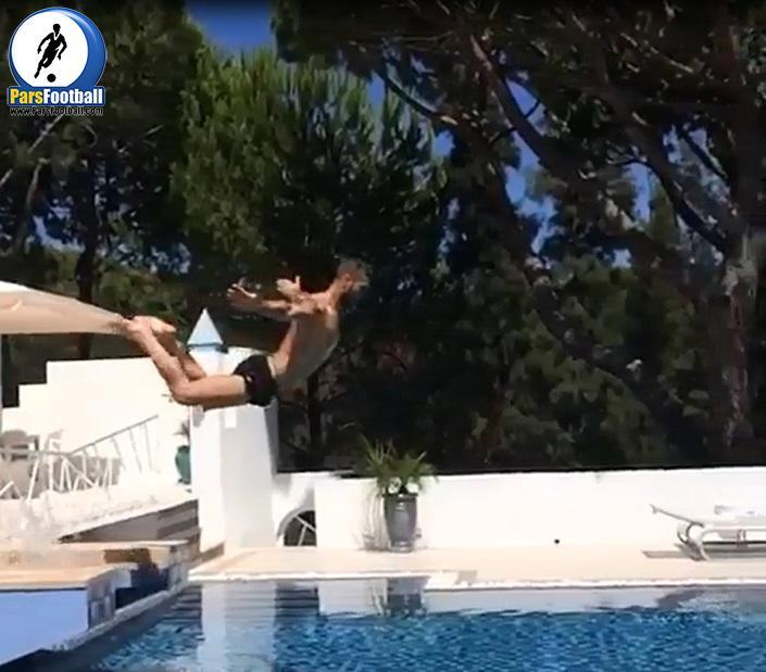 کانال+تلگرام+نتایج+زنده+فوتبال