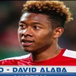 david-alaba