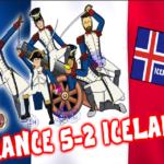 farance-iceland