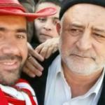 نادر قاضیپور