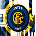 باشگاه اینتر